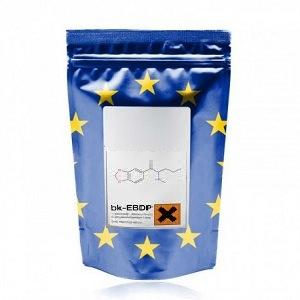 Buy BK-EBDP Online 1 - Coinstar Chemicals