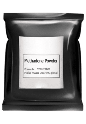 Buy Methadone Powder Online 1 - Coinstar Chemicals