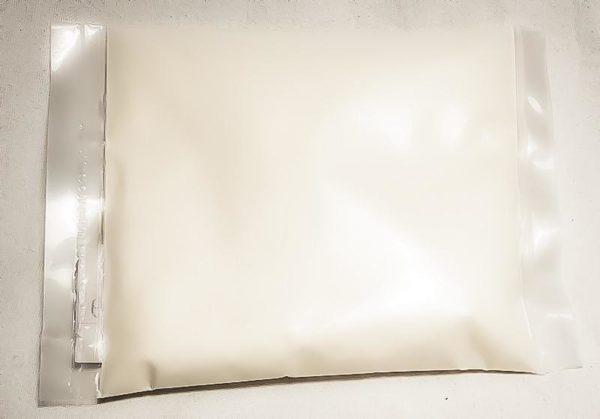 Buy Cheap Clonazolam Powder Online 1 - Coinstar Chemicals