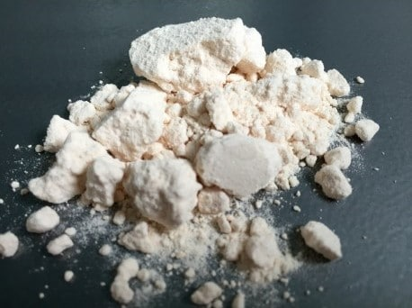 Buy MMB-2201 Pure Powder Online 1 - Coinstar Chemicals