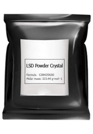 Buy LSD POWDER CRYSTAL Online 1 - Coinstar Chemicals