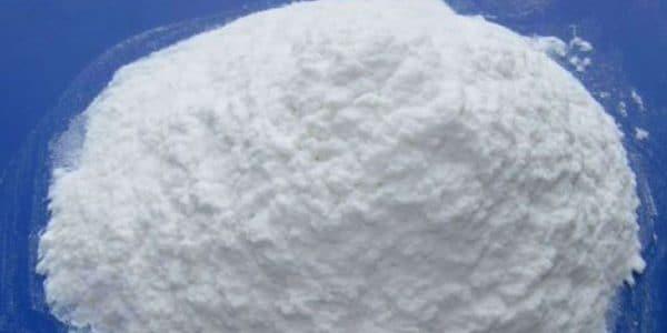 Buy Nembutal Powder Online 1 - Coinstar Chemicals