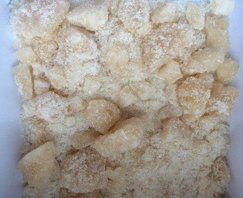 Buy 5-Methoxymethylone Powder Online 1 - Coinstar Chemicals