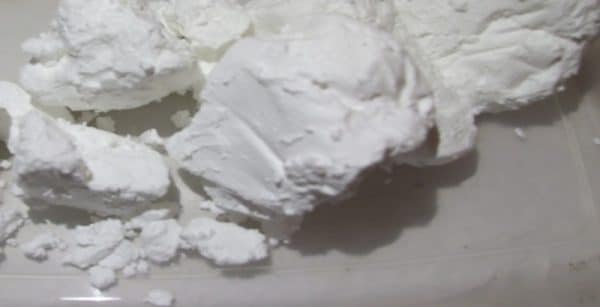 Buy Oxycodone Powder online 1 - Coinstar Chemicals