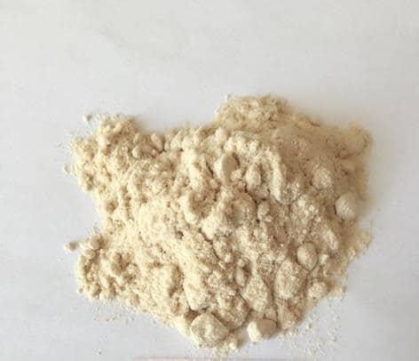 Buy 5-MAPB Powder & Crystal 1oz 1 - Coinstar Chemicals