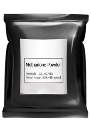 Buy Methadone Powder Online 1 - Coinstar Chemicals