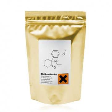 Buy Methoxetamine Online 1 - Coinstar Chemicals
