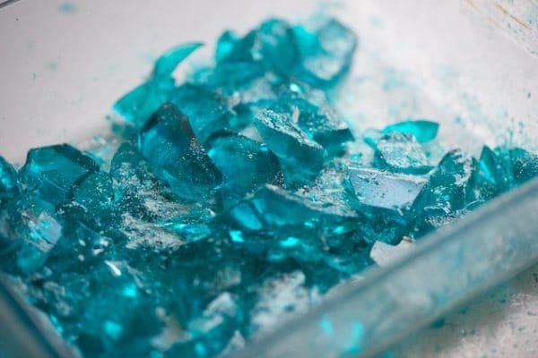 Buy Crystal Methamphetamine Online 1 - Coinstar Chemicals