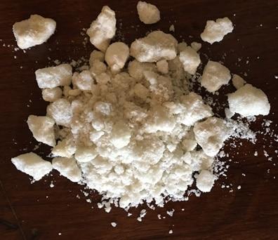 Buy 3-MMC Online 1 - Coinstar Chemicals