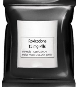Buy Morphine 15mg Pills online 1 - Coinstar Chemicals