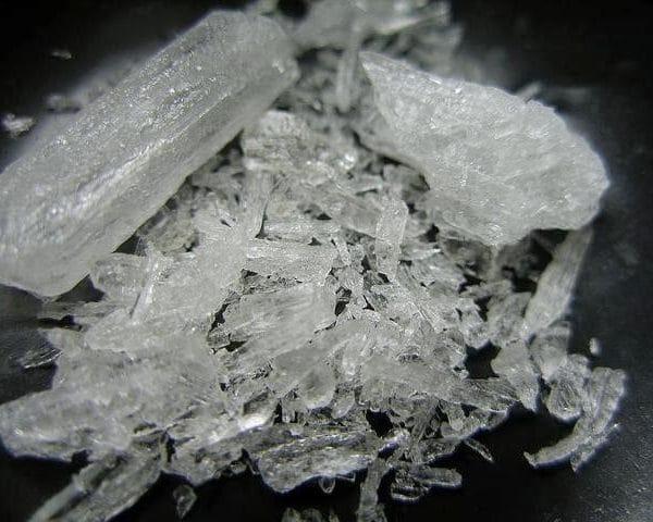 Buy Crystal Meth Online 1 - Coinstar Chemicals