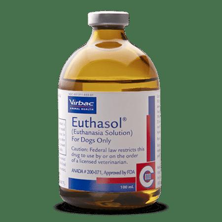 Buy nembutal pentobarbital sodium Online 1 - Coinstar Chemicals